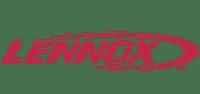 goodman-logo