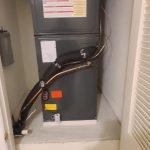 Goodman Unit Seer Rating Tampa AC installation AC seers