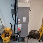 Hvac Services Tampa Before and After Heat Pump Heating and Air Conditioning