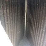 Air conditioner maintenance Evaporator and condenser Tampa AC evaporator cleaner AC unit coil cleaning Air conditioner coil cleaning